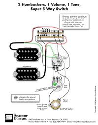misha mansoor style wiring super 5 way switch, split inner 2 Position Selector Switch Wiring Diagram 2 Position Selector Switch Wiring Diagram #68 Selector Switch Wiring Diagram