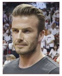 Mens Haircut Seattle With Best Mens Hairstyles 2017 All In Men