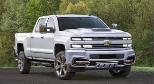 2018 chevrolet pickup. exellent 2018 2018 chevrolet silverado years eassist wiki  specials  to chevrolet pickup a