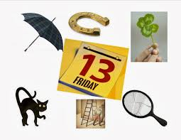 superstition and belief ben s tok blog there are however some negatives to holding a superstition they can overcome someone s life impacting their relationships their children