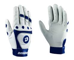 Demarini Batting Gloves Size Chart Demarini Fastpitch Cf3 Adult Batting Gloves