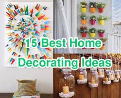 easy cheap decorating ideas popular pics of home decor ideas cheap