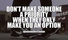 Inspirational Priority Quotes And Images Inspiring Priorities Classy Priority Of Family Quotes Tagalog