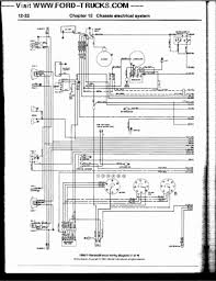 spark plug wiring diagram ford images switch wiring diagram also spark plug wiring diagram 69 ford 302