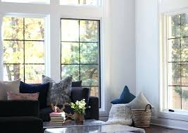 new york area rug new dark grey couch family room transitional with large area new dark