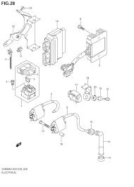 Engine diagram 7 bmw m50 vanos wiring 2006 suzuki boulevard m50 vz800 electrical parts best oem
