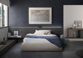 italian bedroom furniture modern. modern italian bedroom furniture r
