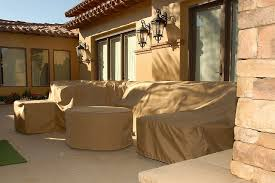 How To Protect Outdoor Furniture After How To Protect Outdoor