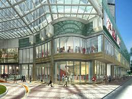 New World Development Company Limited ...