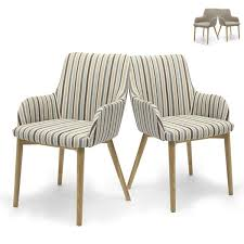 funky house furniture. Cream Dining Room Idea Including Exciting Funky Fabric Chairs 39 About Remodel House. « House Furniture P