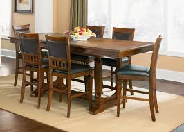 Dinning Room Table Set Narrow Dining Room Table Sets Connellyoncommercecom