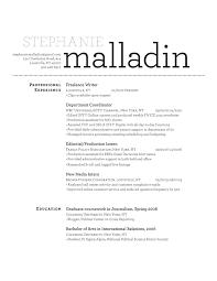 Best Design Resume Font Research Paper Writing Websites