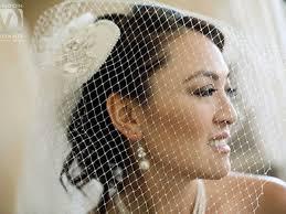 do wedding makeup artists charge