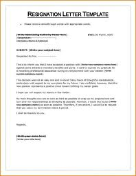 Writing Of Application Letter Filename Cover Examples Resume