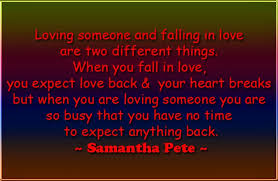 Falling In Love Quotes For Her Love Quotes And Sayings Simple Quotes To Make Her Fall In Love