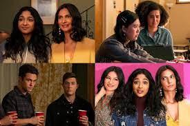 I Ever Season 2 Cast Answers Fun ...