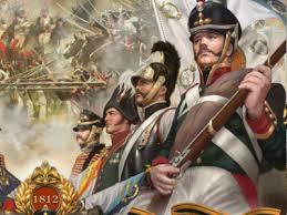 Отечественная Война Года Фото отечественная война 1812 года фото