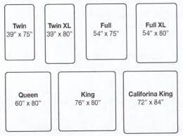 what is the dimensions of a king size bed full bed dimensions king size bed dimensions dimensions king size