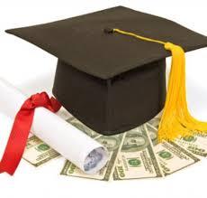Образование дорогое удовольствие директор ВУЗа в Кривом Роге   Образование дорогое удовольствие директор ВУЗа в Кривом Роге менял дипломы на деньги