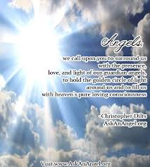Quotes About Heaven Interesting Quotes About Calling Heaven 48 Quotes
