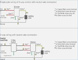 wiring diagram in addition step dimming ballast wiring diagram on ge 4 Lamp Ballast Wiring Diagram lutron eco 10 dimming ballast wiring diagram arbortech us rh arbortech us