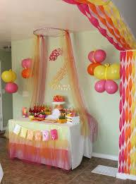 decor decoration idea for birthday party decoration ideas