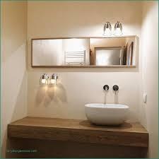 Badezimmerlampen Mit Steckdose Schön Lampen Für Badezimmer Led