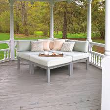 Small Picture 17 best Outdoor Sectionals images on Pinterest Outdoor