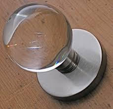 glass door knobs for sale. Glass Door Knobs For Sale Z