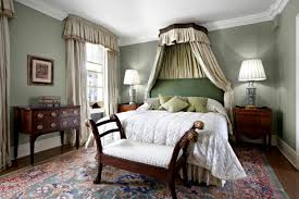 interior design bedroom. Bedroom Decorating Ideas Interior Design