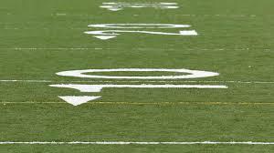 Mtsu Floyd Stadium Seating Chart Middle Tennessee State Blue Raiders Football Tickets