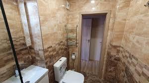 Последователността на действията при ремонтите на бани е от ключово значение за крайния резултат. Remont Na Bani Osnovni Remonti Na Apartamenti Vtreshni Remonti 0888801716