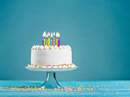 Most Popular Birthdays Chart This Is The Most Popular Birth Month The Times Of India