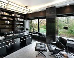 home office color ideas exemplary. Luxury Home Office Design For Exemplary Ideas About  On Nice Custom . Color