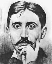Marcel Proust. After abandoning Jean Santeuil, Proust returned to his studies, reading widely in other literatures. During 1899 he became interested in the ... - uewb_08_img0574