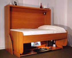 bedroom furniture for small rooms. best 25 multipurpose furniture ideas on pinterest space saving smart and table bedroom for small rooms a