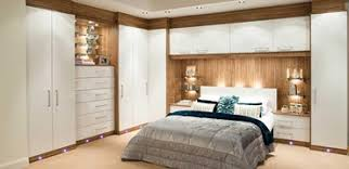 bedroom furniture fitted. Adrianna White Bedroom Furniture Fitted Betta Living