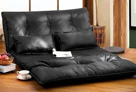 top 10 best modern sofa beds 2019 review