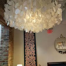 Design within reach lighting Pendant Light Photo Of Design Within Reach Washington Dc United States Yelp Design Within Reach 33 Photos 22 Reviews Home Decor 3338