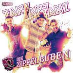 Bildergebnis f?r Album Die Zipfelbuben Normal Kann Jeder (radio B2 Version)