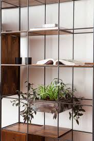 home office bar. best 25 home office furniture design ideas on pinterest inspiration small offices and shelves bar f