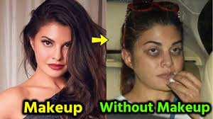 without makeup bollywood actresses in