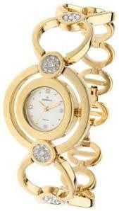 <b>Часы ESSENCE женские</b>