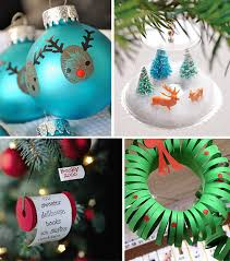 Easy Last Minute Christmas Crafts  Craft Holidays And WreathsEasy To Make Christmas Crafts