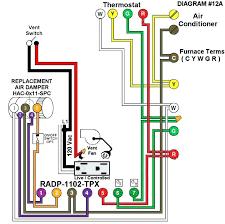 hampton bay switch fan light switch wiring and connecting a ceiling fan bay fan info bay