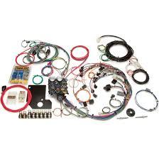 20110 1966 1967 chevy ii nova 21 circuit wiring harness Wiring Harness 72 Nova painless 20110 1966 1967 chevy ii nova 21 circuit wiring harness 72 nova wiring harness