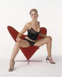 Bijou Phillips Nude