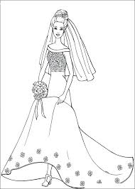Barbie Fashion Coloring Pages Coloring Pages Fashion Barbie Fashion