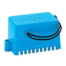 seachoice automatic float switch