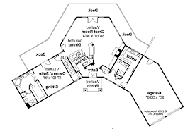 v shaped home floor plans home plan House Plans Irish Homes v shaped home floor plans Traditional Irish Houses